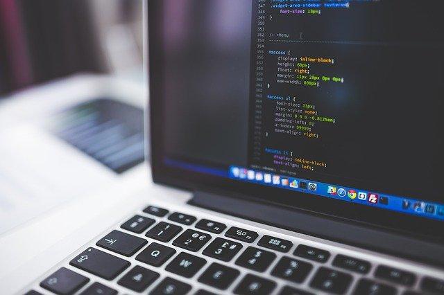 Comment choisir son logiciel d'entreprise?