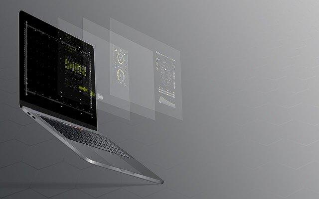 4 conseils pour la vente d'un logiciel